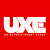 UX ENTERTAINMENT GROUP