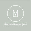 The Martian Project