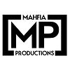 MAHFIA PRODUCTIONS