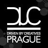 DBC Prague