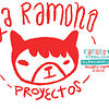 LA RAMONA PROYECTOS TVe101