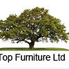 Top Furniture Ltd