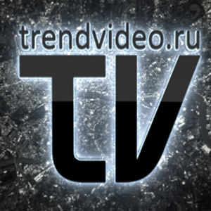 Profile picture for TrendVideo.ru