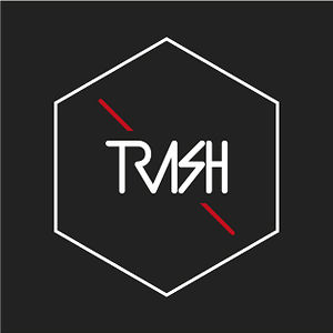 Profile picture for we are trash