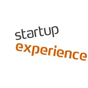 Profile picture for StartupExperience