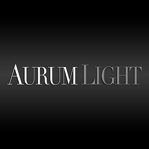 Profile picture for Aurum Light / Jaroslav