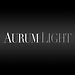 Aurum Light Studio