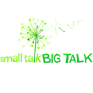 Profile picture for SmallTalkBigTalk