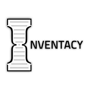 Profile picture for Inventacy