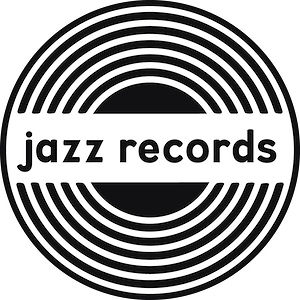 Profile picture for Jazz Records
