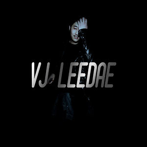 Profile picture for VJ LEEDAE