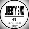 liberty bmx shop