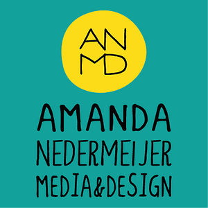 Profile picture for Amanda Nedermeijer