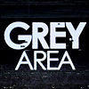 Grey Area Video
