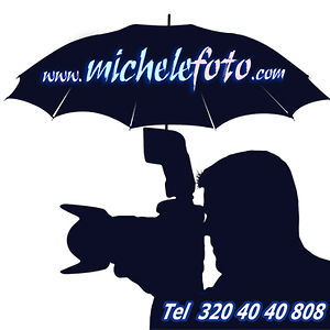 Profile picture for Michele Foto