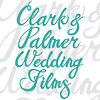 Clark and Palmer Wedding Films
