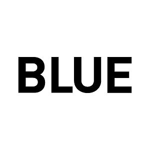 Profile picture for Groupe BLUE