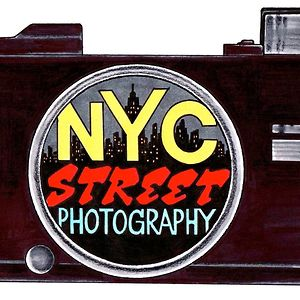 Profile picture for NYCStreetPhotography