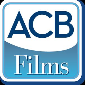Profile picture for ACB Films