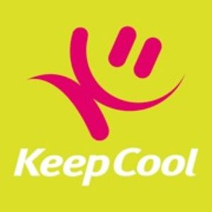 Profile picture for Keep Cool