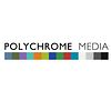 Polychrome Media