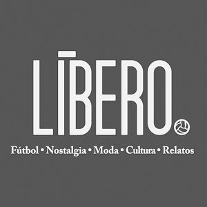 Profile picture for Líbero