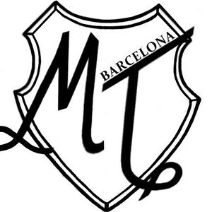 Profile picture for Mutan Barcelona