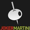 JokerMartini