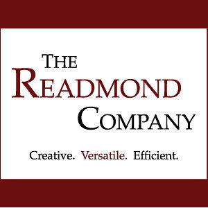 Profile picture for The Readmond Company