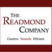 The Readmond Company