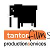 Tantor Films