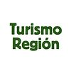 Turismo Regi&oacute;n