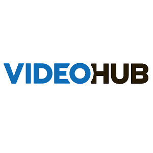 Profile picture for VideoHub