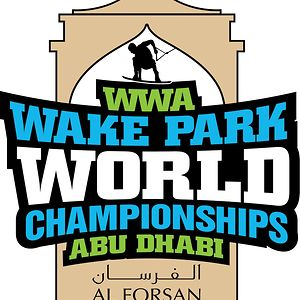 Profile picture for Wake Park World Championships