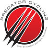 Predator Cycling