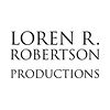 Loren R. Robertson Productions