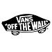 VANS CHILE