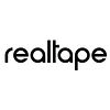 realtape
