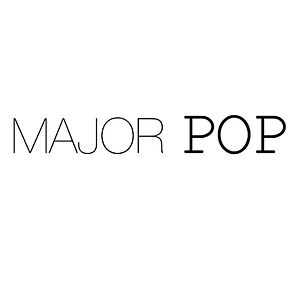 Profile picture for Major POP