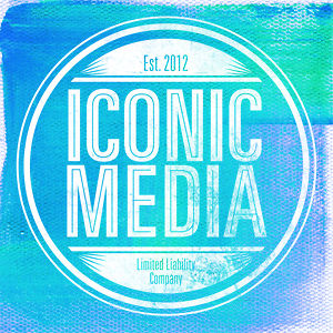 Profile picture for Iconic Media, LLC