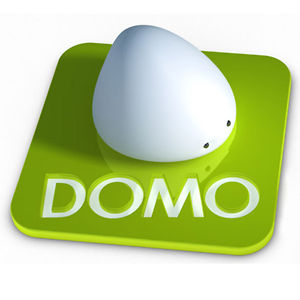 Profile picture for Domo Animato