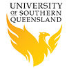 Uni. of Southern Queensland