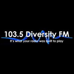 Profile picture for Diversity FM
