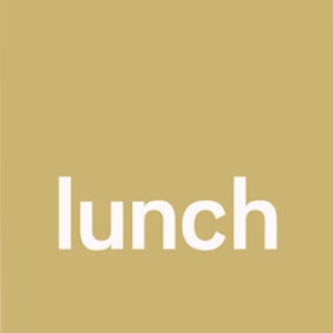 Profile picture for lunch inc