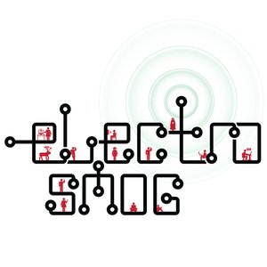 Profile picture for ElectroSmog Festival