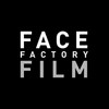 face factory film