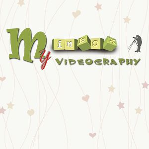 Profile picture for myinbox videography