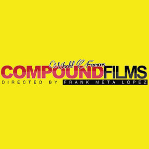 Profile picture for World Famous Compound Films