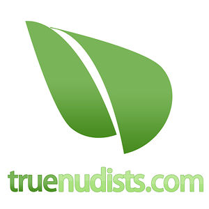 Profile picture for True Nudists