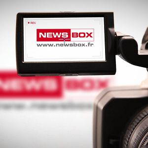 Profile picture for Simply Market - News Box